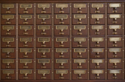 card-catalog-194280_500.jpeg