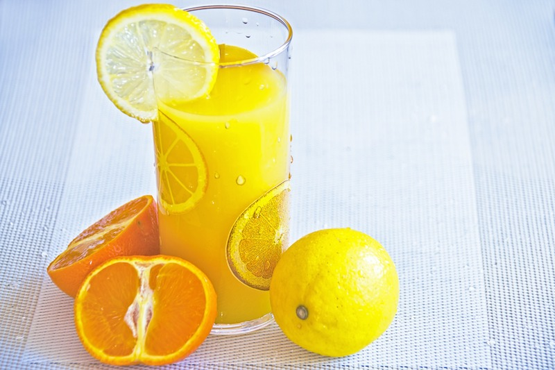 a-glass-of-juice-1332104_1920.jpg