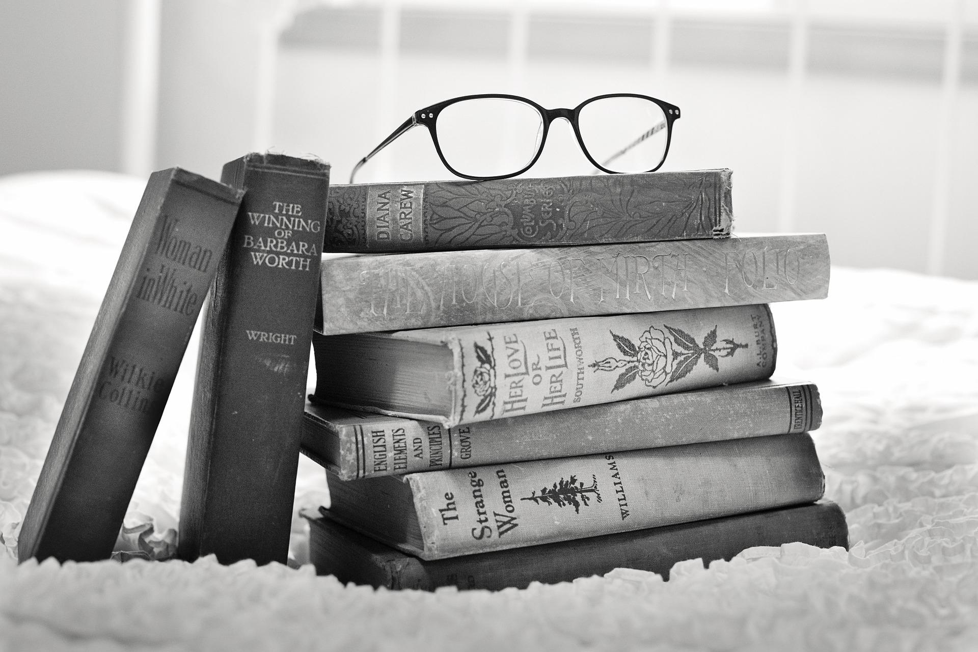 物書きはサービス業だ!『いますぐ書け、の文章法』ブックレビュー ...